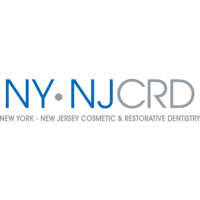 New Jersey Restorative & Cosmetic Dentistry