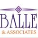 Balle & Associates