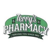 Terry's Pharmacy