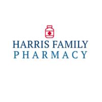 Harris Family Pharmacy