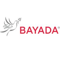 BAYADA Assistive Care