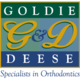 Goldie & Deese Orthodontics