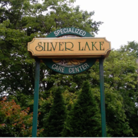Silver Lake Specialized Care Center