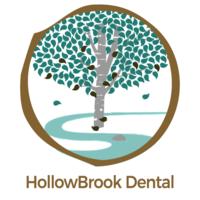 HollowBrook Dental