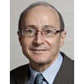 Mark Lebwohl