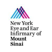 Ear Institute at New York Eye and Ear Infirmary of Mount Sinai