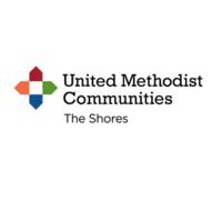 United Methodist Communities at The Shores