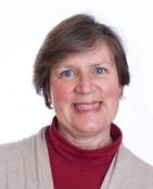 Heather Krueger, MD