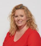 Jennifer Brown, MD, FACP