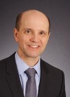 David Kennedy, MD