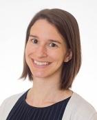 Katie Reynolds Norfleet, MD