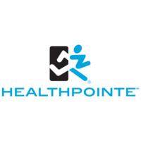 Healthpointe La Mirada