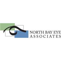 North Bay Eye Associates