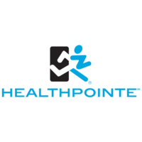 Healthpointe Perris