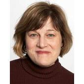 Carolyn Rosen