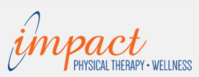 Impact Physical Therapy and Wellness