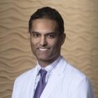Salil Patel, MD