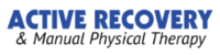 Active Recovery and Manual Physical Therapy