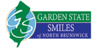 Garden State Smiles of Brick