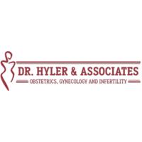 Dr. Hyler & Associates