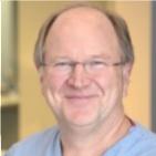 Chris Malone, MD