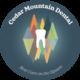 Cedar Mountain Dental