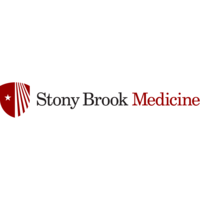Stony Brook Children's Services