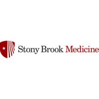 Stony Brook University Hospital