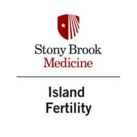 Island Fertility