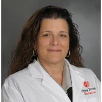 Anne Marie Meo Surgeon in East Setauket, NY 11733