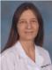 Margarita Jurak