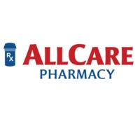 AllCare National Park Pharmacy