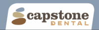 Capstone Dental