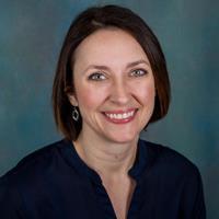 Megan Forshee