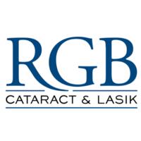 RGB Cataract & LASIK