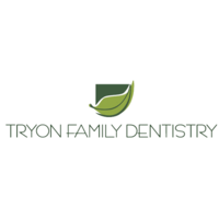 Tryon Family Dentistry