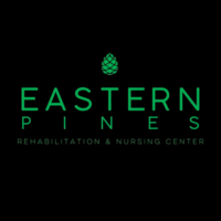 Eastern Pines Rehabilitation & Nursing Center