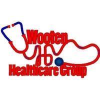 Wooten Healthcare