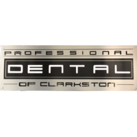 Professional Dental of Clarkston