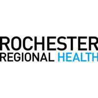 CLOSED- RRH Obstetrics and Gynecology (OBGYN) - Henrietta