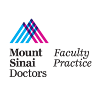 Mount Sinai Doctors - West 59th Street