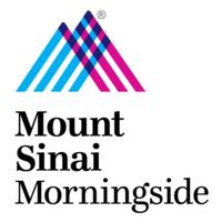 Mount Sinai Morningside