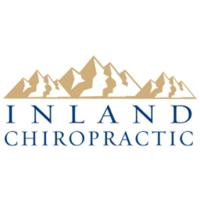 Inland Chiropractic