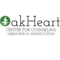 OakHeart Center for Counseling Mediation & Consultation