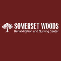 Somerset Woods Rehabilitation and Nursing Center