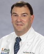Gary Kleiner, MD, PHD