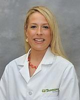 Brittany Stofko