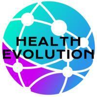 Health Evolution