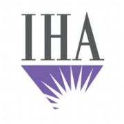 IHA - Central Administrative Offices