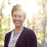 Amy Wildwood, LMBT NC #17761
